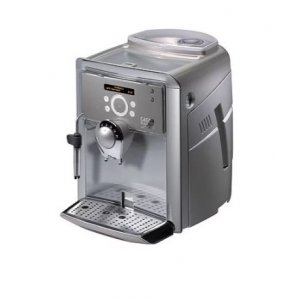 Автоматическая кофемашина Gaggia Platinum Swing Up