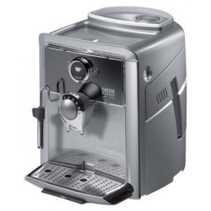Автоматическая кофемашина Gaggia Platinum vogue