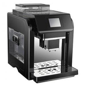 Автоматическая кофемашина Gastrorag CM-717