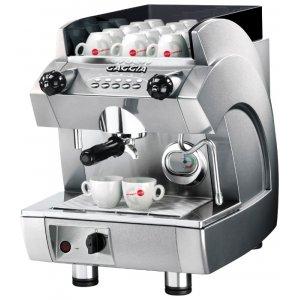 Профессиональная кофемашина Gaggia GD Compact 1