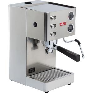 Рожковая кофеварка Lelit Grace PL81T