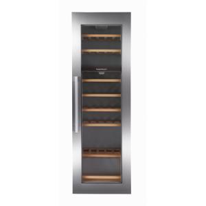 Винный шкаф Kuppersbusch EWK 1780-0-2 Z
