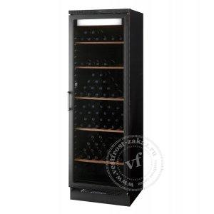 Винный шкаф Vestfrost VKG 571 Black