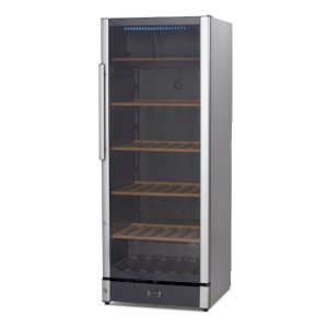Винный шкаф Vestfrost W 155 S