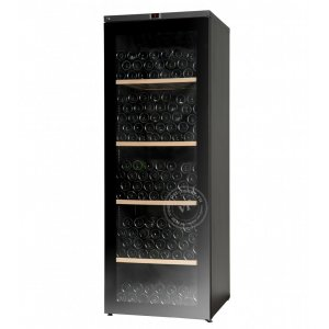 Винный шкаф Vestfrost WFG 310 Black