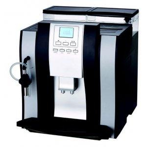 Автоматическая кофемашина Italco ME-709