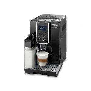 Автоматическая кофемашина DeLonghi ECAM 350.55