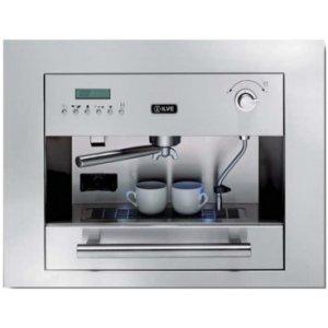 Встраиваемая кофемашина Ilve ES-645S