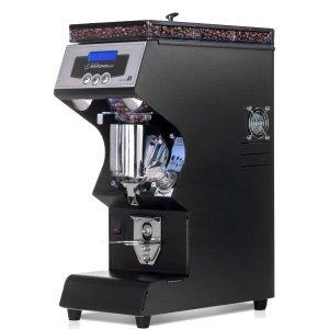 Кофемолка-Дозатор NUOVA SIMONELLI MYTHOS 1 Black