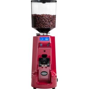 Кофемолка Автомат NUOVA SIMONELLI MDJ ON DEMAND RED