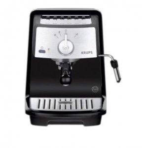 Рожковая кофеварка Krups XP 4020