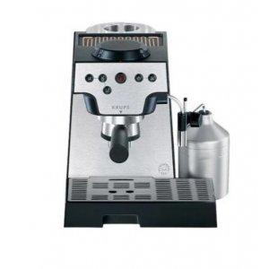 Рожковая кофеварка Krups XP 5080