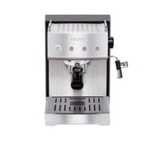 Рожковая кофеварка Krups XP 5280