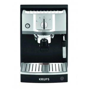 Рожковая кофеварка Krups XP 5620
