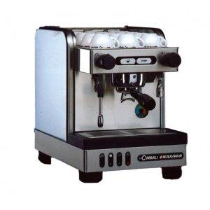 Профессиональная кофемашина La Cimbali M21 Junior S/1