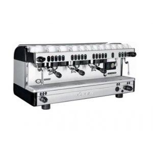 Профессиональная кофемашина La Cimbali M29 Selectron DT/3