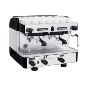 Профессиональная кофемашина La Cimbali M29 START C/2
