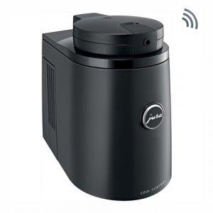 Охладитель молока Jura Cool Control Wireless (New)
