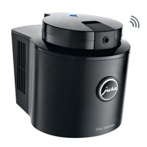 Охладитель молока Jura Cool Control Wireless