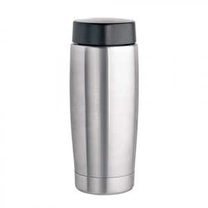 Термос-контейнер для молока Jura