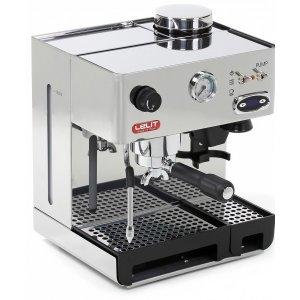 Рожковая кофеварка Lelit ANITA PL042TEMD