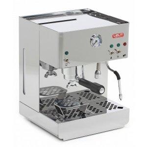 Рожковая кофеварка Lelit DIANA PL60R1