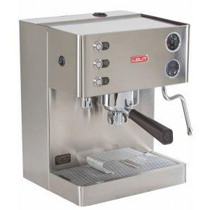 Рожковая кофеварка Lelit ELIZABETH PL92T