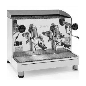 Профессиональная кофемашина Lelit GIULIETTA PL2S