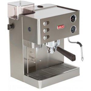 Рожковая кофеварка Lelit Kate 82T