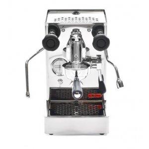 Рожковая кофеварка Lelit Mara PL62S