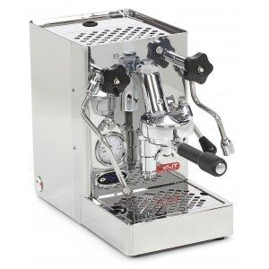 Рожковая кофеварка Lelit Mara PL62T