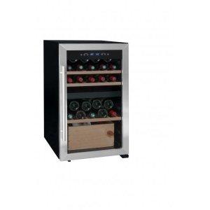 Винный шкаф La Sommeliere LS50.2Z