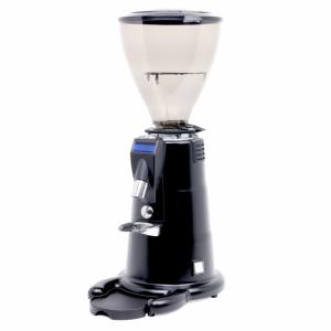 Кофемолка MACAP M7D