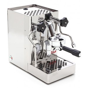 Рожковая кофеварка Lelit Mara PL62