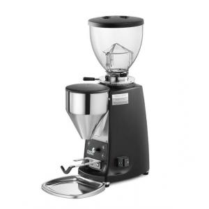 Профессиональная кофемолка MAZZER MINI ELECTRONIC MOD B
