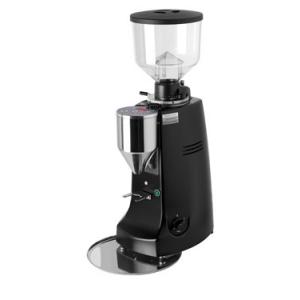 Профессиональная кофемолка MAZZER ROBUR ELECTRONIC