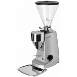 Профессиональная кофемолка MAZZER SUPER JOLLY ELECTRONIC