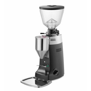 Профессиональная кофемолка MAZZER KOLD ELECTRONIC