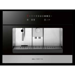 Встраиваемая кофемашина Beltratto MC 4500N