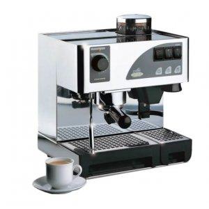 Рожковая кофеварка Nemox Dell'Opera
