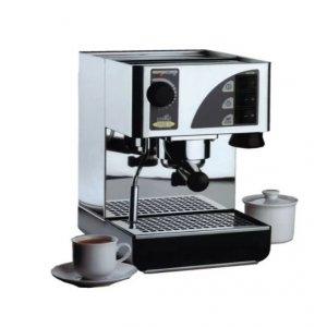 Рожковая кофеварка Nemox Fenice