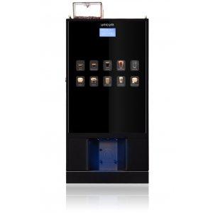 Кофейный автомат Unicum NERO ESPRESSO
