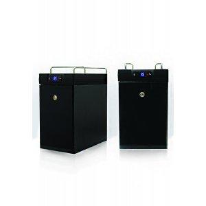 Кофейный автомат Unicum NERO FRESH MILK