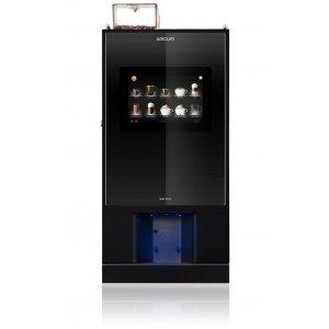 Кофейный автомат Unicum NERO TOUCH