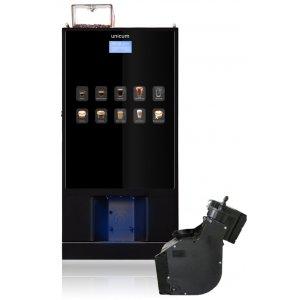 Кофейный автомат Unicum NERO VARIO