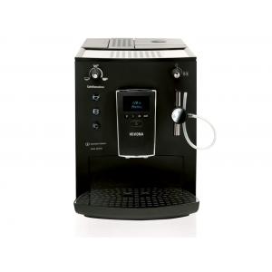 Автоматическая кофемашина Nivona CafeRomatica 745