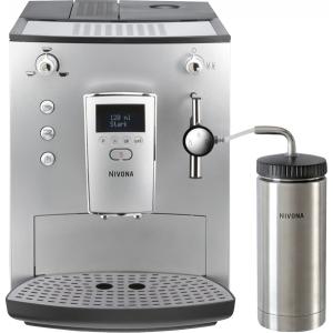 Автоматическая кофемашина Nivona CafeRomatica 765
