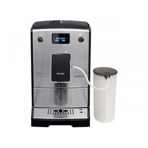 Автоматическая кофемашина Nivona CafeRomatica 777