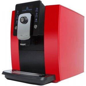 Автоматическая кофемашина Oursson AM6240