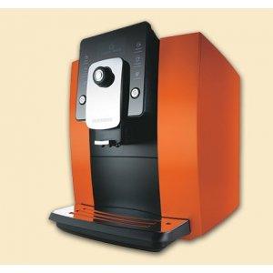 Автоматическая кофемашина Oursson AM6240/OR